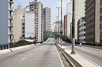 São Paulo, Clean City Law, visual pollution, No Logo, no adverstisemnets in public space, brutalism, minoçao, fascism, living ads